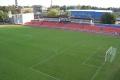 стадион Спартак в Щелково